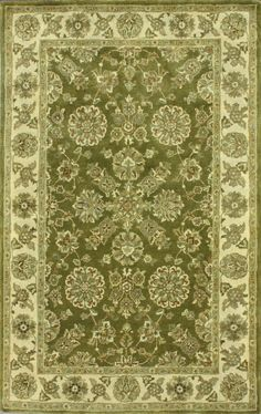 Founded With A Desire To Push Boundaries And Break The Rules Of What Is Expected From An Area Rug NuLOOM Was Created Fill Void Between Brilliant