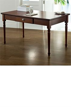 Furniture - Oxford Desk