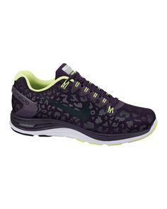 info for 35fab dfc60 ... Nike LunarGlide+ 5 Shield Running Shoe - Womens divinecaroline  fitnessmagazine ...
