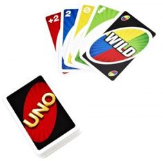 Board games and card games are great opportunities to promote the life skill of Making Connections.