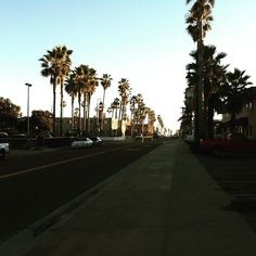 This kind of streets.. California's streets #sd #sandiego #sandiego_ca #exploresandiego #VisitCalifornia #streetstyle #street #vacation #ferias #travel #viagem #sunset #pordosol #ca #califa #california #us #usa #imperial #imperialbeach #imperialbeachlocals #sandiegoconnection #sdlocals #iblocals - posted by Instadocaiubi  https://www.instagram.com/instadocaiubi. See more post on Imperial Beach at http://imperialbeachlocals.com