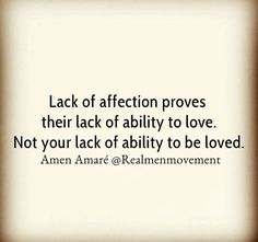 Withholding Affection is Psychological Manipulation & Abuse ...