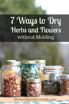 Walking into my pantry, and seeing rows of dried herbs and flowers in mason jars, is proof of summer's bounty, and brings me so much genuine happiness. Yes, it's the the little things in life. Not only are they beautiful, their sight makes me feel a sense of accomplishment – a reminder that last summer I … … Continue reading →