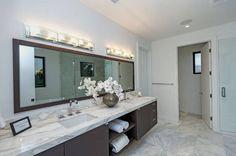 Scott Disick House Flipping - Kardashian Homes In LA - ELLE DECOR