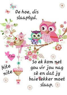 Good Night Greetings, Good Night Wishes, Good Night Sweet Dreams, Tuesday Quotes Good Morning, Good Night Quotes, Good Knight, Evening Quotes, Good Night Blessings, Afrikaanse Quotes