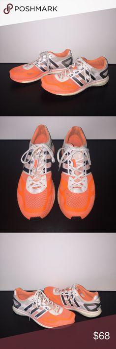 Adidas adios Boost Review creen en el Run zapatillas
