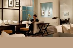 Gallery Hotel Art - Lungarno Collection