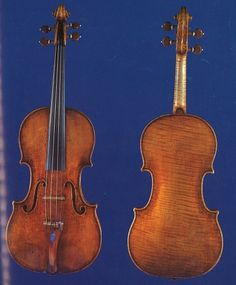 From the Archive: the 'Pierre Rode' Stradivarius violin, 1715 Antonio Stradivari, Stradivarius Violin, Cello, Musical Instruments, Aged Wood, Archive, Life Quotes, Pictures, Business