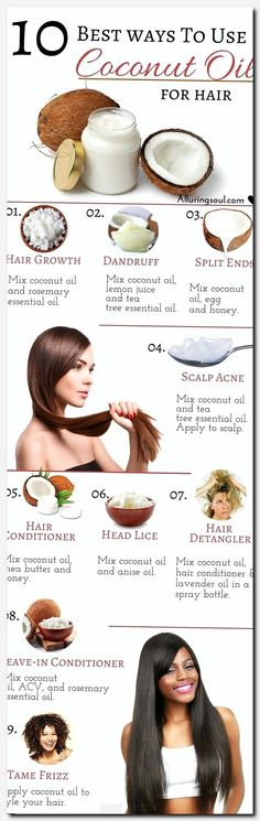 #skincare #skin #care beauty tips and ideas, common causes of acne, natural recipes for skin care, soundarya tips, salon care, beauty tips for glowing skin home remedies, signs of sun damage, suffolk care line, body care chemist, lae cosmlogin, how to take care of face skin at home, how to prevent pimples naturally at home, beauty regimen, healthy skin cells, best tips for glowing skin in hindi, skin is sensitive to touch