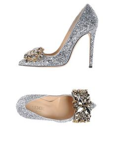 Gedebe Women Pump on YOOX.COM. The best online selection of Pumps Gedebe. YOOX.COM exclusive items of Italian and international designers - Secure payments