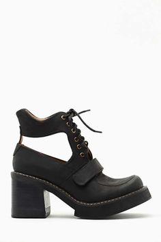c0ed902471 63 mejores imágenes de Shoes