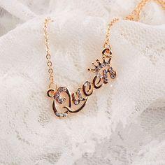 Womens Jewelry Rings, Cute Jewelry, Silver Jewelry, Jewelry Accessories, Women Jewelry, Fashion Jewelry, Fashion Necklace, Jewelry Bracelets, Jewelry Trends