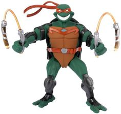 Vivid Imaginations Teenage Mutant Ninja Turtle - Fast Forward Mike  http://www.comparestoreprices.co.uk/action-figures/vivid-imaginations-teenage-mutant-ninja-turtle--fast-forward-mike.asp    #tmnt #mutantturtles #teenagemutantninjaturtles #tmntfigures #tmntcharacters #actionfigures #tmnttoys