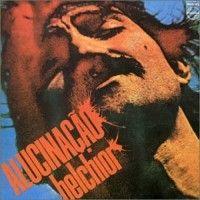 Alucinação [1976]