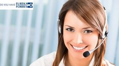 Get best Aquaguard ro customer care service center support, AMC, Installation services from top renowned aquaguard ro service center in Delhi and Gurgaon.
