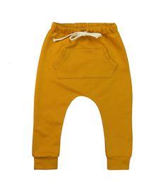 6b28381209d8 15 Best boys harem pants images