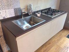 dekton keranium dekton mutfak tezgahlar pinterest. Black Bedroom Furniture Sets. Home Design Ideas