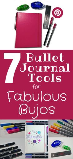 Get tons of amazing bullet journal ideas and inspiration right here! Learn how to start a bullet journal, optimize your layouts, best supplies to buy, how to make epic doodles, and everything else to make your bujo epic! Bullet Journal Tools, Bullet Journal Tracker, Bullet Journal Printables, Bullet Journal How To Start A, Journal Template, Bullet Journal Spread, Bullet Journal Layout, Bullet Journals, Bujo Inspiration