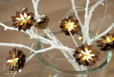 wie du aus kerzenresten rosen haltbar machen kannst haltbar rose und selber machen. Black Bedroom Furniture Sets. Home Design Ideas