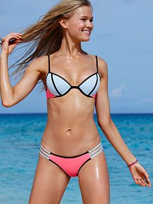 Shop All Swimwear - Victoria's Secret