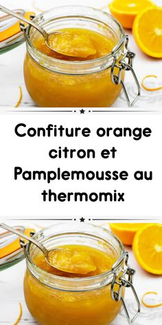 Thermomix Recipes Healthy, Thermomix Desserts, Robot, Biscuits, Food And Drink, Preserves, Sweet Recipes, Vegetarian Cooking, Marmalade