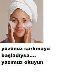 With the advancement of our age, sagging occurs especially on our face . , With the advancement of our age, sagging occurs especially on our face. To prevent this, massage your face upwards for at least 10 minutes. In additio. My Beauty, Beauty Care, Beauty Skin, Health And Beauty, Beauty Hacks, Hair Beauty, Homemade Skin Care, Homemade Beauty, Sagging Face