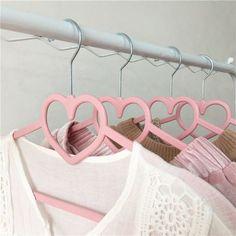 aesthetic aesthetics pink aesthetic cute pastel pink soft color pinky soft pink aesthetic style r o s i e Baby Pink Aesthetic, Peach Aesthetic, Aesthetic Colors, Aesthetic Images, Aesthetic Style, Korean Aesthetic, Aesthetic Clothes, Pink Themes, Marceline