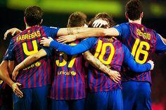 FC Barcelona. Valencia, Kun Aguero, Xavi Hernandez, Messi Argentina, Lionel Messi, Barclay Premier League, James Rodriguez, Neymar Jr, Goalkeeper