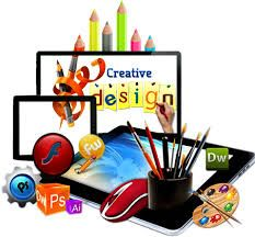 What is Role of a #Graphic #Designer? https://cometofind.weebly.com/blog/what-is-role-of-a-graphic-designer