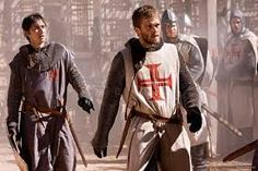 These 16 Mysterious Facts About The Knights Templar Will Have You Searching for Buried Treasure Hobbies For Kids, Hobbies That Make Money, Cheap Hobbies, Rc Hobbies, Airport Jobs, Hobby Shops Near Me, Military Orders, Buried Treasure, Medieval Knight