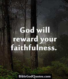 More Bible and God quotes: BibleGodQuotes.com