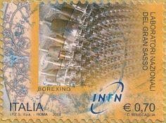 Briefmarke-Europa-Südeuropa-Italien-0.70-2014-Gran Sasso