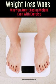 Expensive weight loss mistakes that's making you not to lose weight Get Healthy, Healthy Tips, Healthy Eating, Flat Belly, Lose Belly, Health And Wellness, Health Fitness, Fitness Tips, Mental Health
