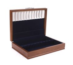 Traditions Flatware Chest *** Quickly view this special  product, click the image : Utensil Organizers