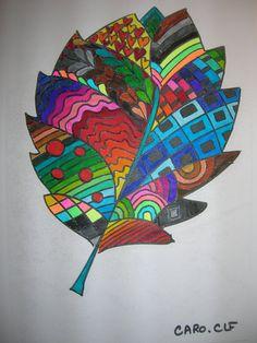 Fall Art Projects, School Art Projects, 5th Grade Art, Virtual Art, Art Drawings For Kids, Art Lessons Elementary, Autumn Art, Leaf Art, Art Lesson Plans