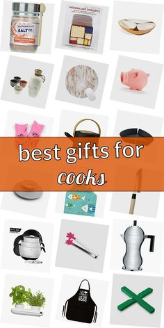 Your good friend is a passionate kitchen fairy and you want to give him a little present? But what do you choose for amateur cooks? Unique kitchen gadgets are always a good choice.  Particular presents for food, drinking. Products that please little gourmets.  Let us inspire you and discover the perfect gift for amateur cooks. #bestgiftsforcooks Wood Shoe Rack, Gifts For Cooks, Your Best Friend, Popsugar, Kitchen Gadgets, Drinking, Best Gifts, Fairy, Presents