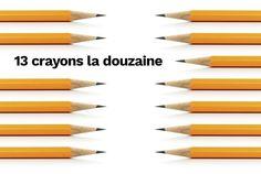 Larouche - Le marketing c'est dans notre ADN. Screen Shot, Communication, Marketing, Cheese Plant, Communication Illustrations