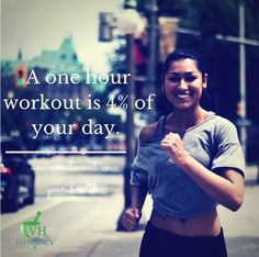 A few tiny changes in your day are all that is needed to squeeze in a  workout. Here are five tips for making time ...