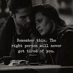 Trendy quotes feelings love thoughts so true Ideas True Quotes, Words Quotes, Funny Quotes, Sayings, Couple Quotes, Quotes For Him, Funny Couples, Couples Humor, Funny Love