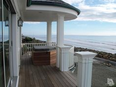 Deck To die for   http://venturacountyhomefinder.com/search/listing/733-4000005510317?page=1=7