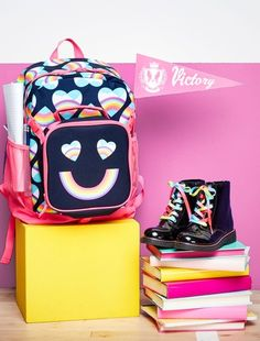 23 Best Backpacks O.o  3!! images  0f204e5ed065e