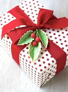 Image Source Gift Wring Ideas Christmas Gifts Paper