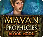Mayan Prophecies: Blood Moon Standard Edition for PC! Mac Version: http://wholovegames.com/hidden-object-mac/mayan-prophecies-blood-moon-2.html