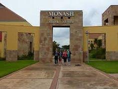 Monash university Port Arthur, History Teachers, Tasmania, Historical Sites, United Kingdom, University, Australia, Teaching, Education