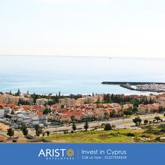 Check out our Limassol Star Project and book your unit now. For more information call us : 01227555526