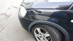 http://www.nrw-autoverschrottung.de/
