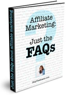 Online Affiliate Marketing Tip:  The best affiliate marketing training for beginners you'll ever find!