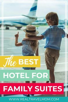 Compare Travel Medical Insurance - Monica R. Family Adventure, Adventure Travel, Family Vacation Destinations, Vacation Travel, Vacation Ideas, Travel Destinations, Vacation Packages, Family Vacations, Travel With Kids