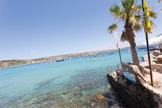 Mellieha diving- for more inspiration visit: https://www.jet2holidays.com/destinations/malta?gclid=Cj0KEQjwicfHBRCh6KaMp4-asKgBEiQA8GH2x5oX4AiHRiCVZYzV3EVNsFpYK0cHo8Ch3lhSh9lofUcaAhw78P8HAQ#tabs|main:overview