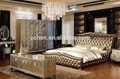 Schlafzimmer Ideen Orientalisch Ausgezeichnet Schlafzimmer Orientalisch  Modern Verzierung Wandfarbe Schlafzimmer Orange Auch Elegante Schne  Verwendet Mbel